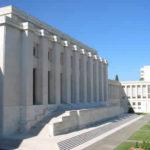 Pronunciamiento Público de Consejo Indio de Sudamérica – CISA –