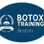 Entrenadores De Botox en Boston