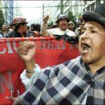 Elecciones Regionales y Municipales en el Perú: Paradigma de Desarrollo o empoderamiento de corrupción