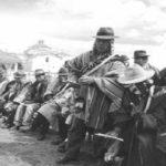 Del día del Indio al día del Campesino: ¿cuánto ha mejorado el estatus de derechos humanos?